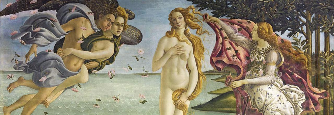 aphrodisiaques naturels et stimulants sexuels