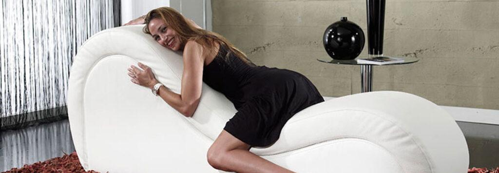 sofa tantra canapé tantrique
